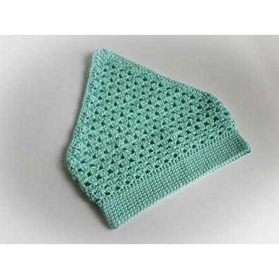 Šáteček L24 - 100% Bavlna
