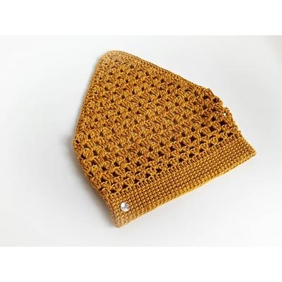 Šáteček L29 - 100% Bavlna